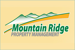 Boise Property Management on Your Logo Is Your Company Image  Make Your Brand The Best It Can Be